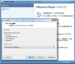 20091030vmware.png